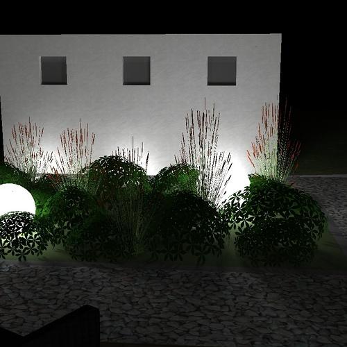 Repenser la totalité de l'aménagement des terrasses, intégrer un spa, créer un espace cosy . - HENON