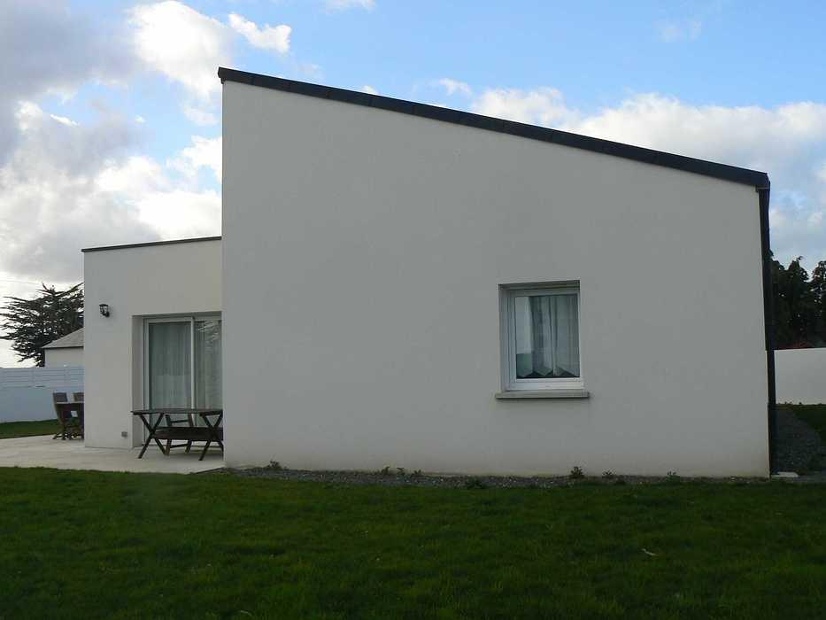 Réaménagement de la terrasse et de la cour - HILLION p1320092