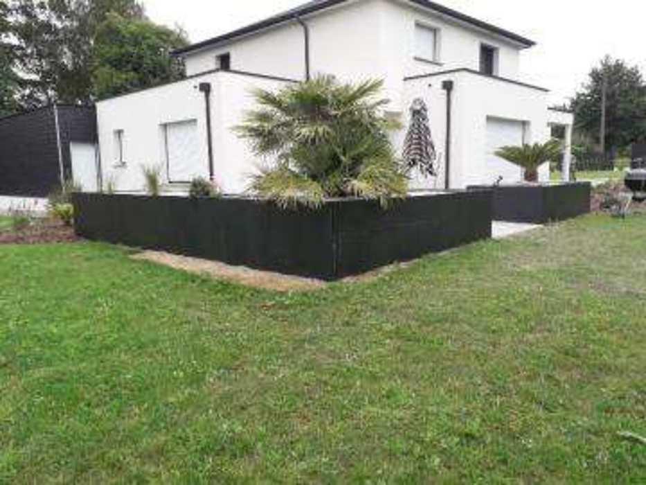 Aménagement de l''espace extérieur - Illifaut resized201907191207211