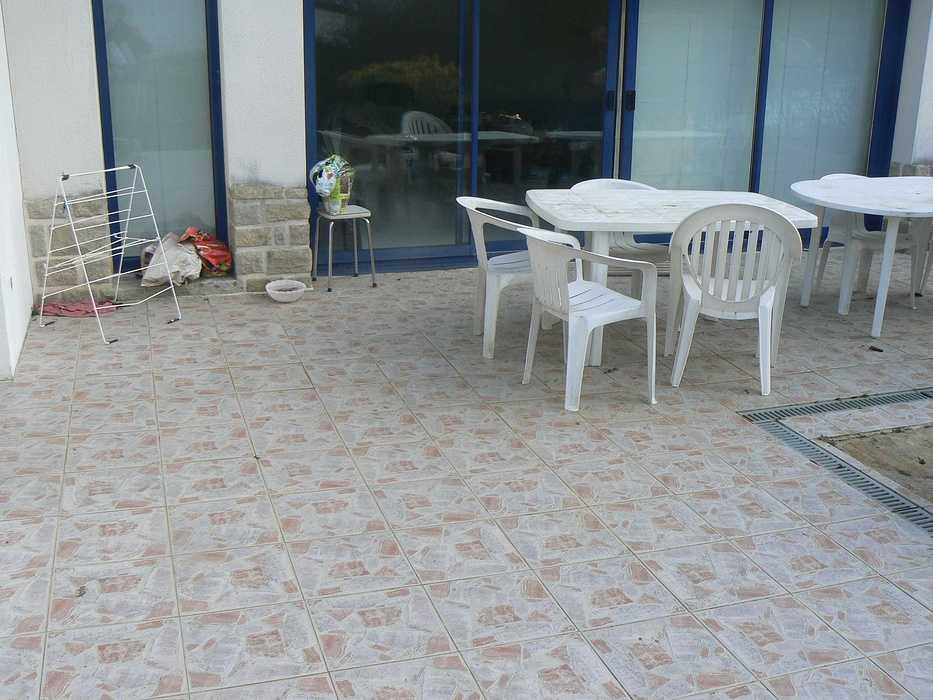 Aménagement extérieur - BINIC p1310794
