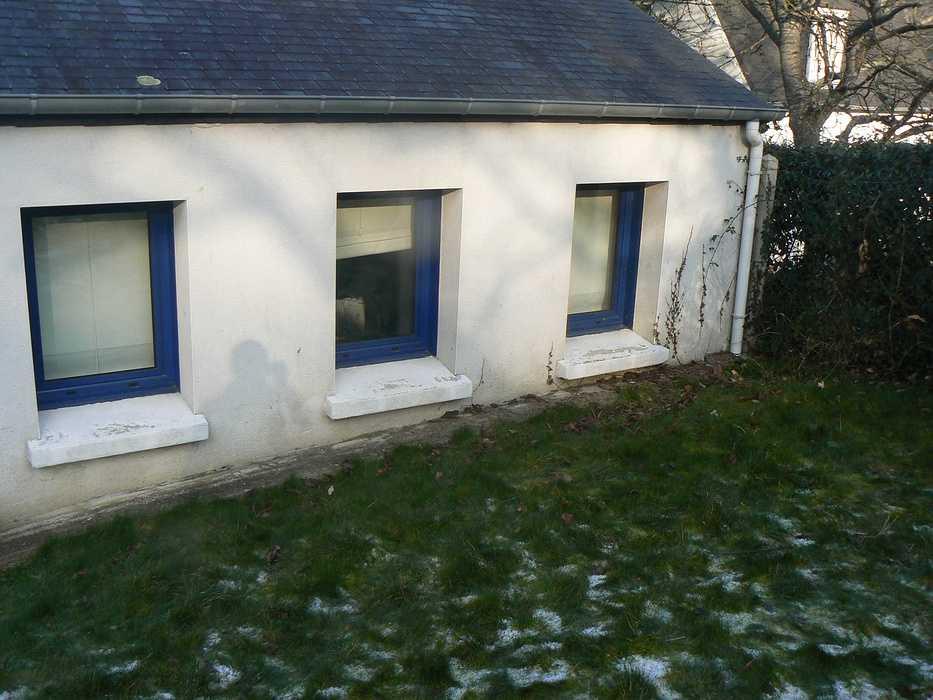 Aménagement extérieur - BINIC p1310806